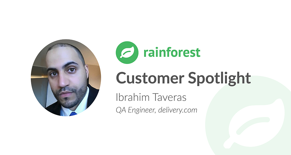 CustomerSpotlight-Ibrahim-Taveras