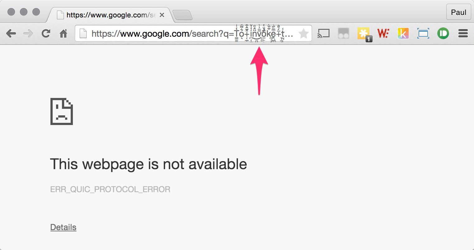zalgo-breaks-google.png